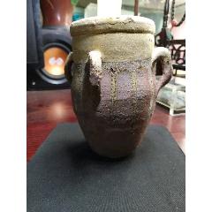 老瓶子(au25163748)_7788舊貨商城__七七八八商品交易平臺(7788.com)