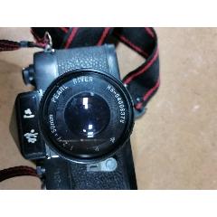 相機(au25165424)_7788舊貨商城__七七八八商品交易平臺(7788.com)