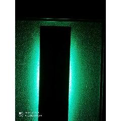 美國制造,臭氧消毒器(au25165650)_7788舊貨商城__七七八八商品交易平臺(7788.com)