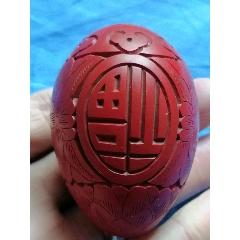 玩具(au25166556)_7788舊貨商城__七七八八商品交易平臺(7788.com)
