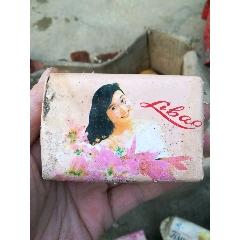 老香皂(au25169141)_7788舊貨商城__七七八八商品交易平臺(7788.com)