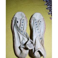 前進休閑鞋(au25172601)_7788舊貨商城__七七八八商品交易平臺(7788.com)