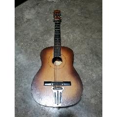 吉他一個(au25173458)_7788舊貨商城__七七八八商品交易平臺(7788.com)