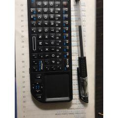 一個小電腦輸入鍵盤(au25174164)_7788舊貨商城__七七八八商品交易平臺(7788.com)