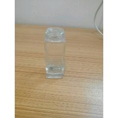 早期香水瓶(au25174455)_7788舊貨商城__七七八八商品交易平臺(7788.com)