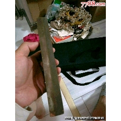油石(au25174793)_7788舊貨商城__七七八八商品交易平臺(7788.com)