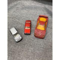 汽車玩具一組3個(au25176027)_7788舊貨商城__七七八八商品交易平臺(7788.com)