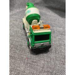 玩具車(au25176085)_7788舊貨商城__七七八八商品交易平臺(7788.com)
