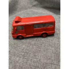 玩具車(au25176103)_7788舊貨商城__七七八八商品交易平臺(7788.com)