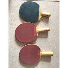 乒乓球拍(品差)(au25176873)_7788舊貨商城__七七八八商品交易平臺(7788.com)