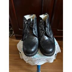 老式皮趟底男棉鞋(au25182142)_7788舊貨商城__七七八八商品交易平臺(7788.com)