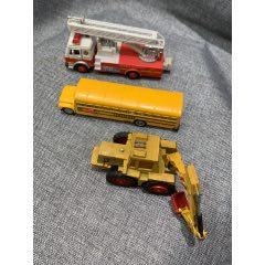 汽車玩具一組(au25185223)_7788舊貨商城__七七八八商品交易平臺(7788.com)