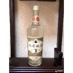 二峰曲酒(au25186789)_7788舊貨商城__七七八八商品交易平臺(7788.com)