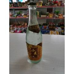 老酒一個(zc25187412)_7788舊貨商城__七七八八商品交易平臺(7788.com)