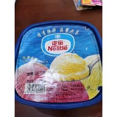 1999年雀巢冰淇淋盒子(au25188094)_7788舊貨商城__七七八八商品交易平臺(7788.com)