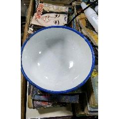塘瓷碗(au25199810)_7788舊貨商城__七七八八商品交易平臺(7788.com)