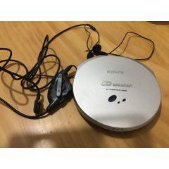 索尼CD(au25204293)_7788舊貨商城__七七八八商品交易平臺(7788.com)