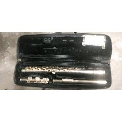 樂器(au25206066)_7788舊貨商城__七七八八商品交易平臺(7788.com)