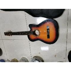吉他(au25215211)_7788舊貨商城__七七八八商品交易平臺(7788.com)