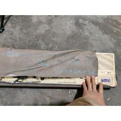 電子琴(au25221159)_7788舊貨商城__七七八八商品交易平臺(7788.com)