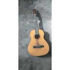 吉他(au25222313)_7788舊貨商城__七七八八商品交易平臺(7788.com)