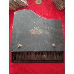 六十年代兒童電子琴(au25233735)_7788舊貨商城__七七八八商品交易平臺(7788.com)
