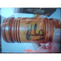 茶桶(au25237066)_7788舊貨商城__七七八八商品交易平臺(7788.com)