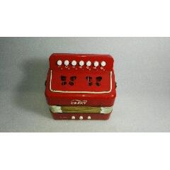 小孩玩具-手風琴(au25242467)_7788舊貨商城__七七八八商品交易平臺(7788.com)