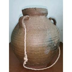 中國陶罐(au25248653)_7788舊貨商城__七七八八商品交易平臺(7788.com)
