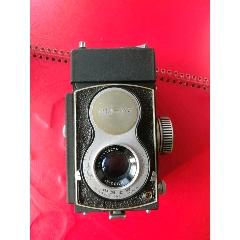 沒見過沒有型號的海鷗老相機(au25255297)_7788舊貨商城__七七八八商品交易平臺(7788.com)