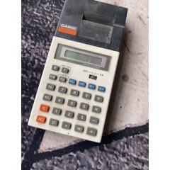 計算器帶打印機功能(au25257889)_7788舊貨商城__七七八八商品交易平臺(7788.com)