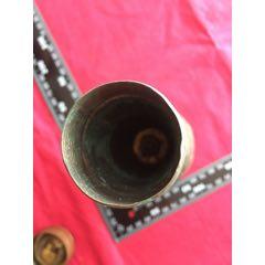 手電筒(au25267069)_7788舊貨商城__七七八八商品交易平臺(7788.com)