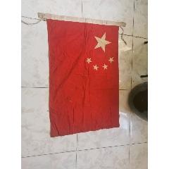 國旗(au25270242)_7788舊貨商城__七七八八商品交易平臺(7788.com)