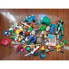 早期,小玩具一堆(au25275493)_7788舊貨商城__七七八八商品交易平臺(7788.com)