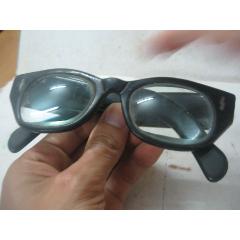 很厚的眼鏡一付(au25281420)_7788舊貨商城__七七八八商品交易平臺(7788.com)
