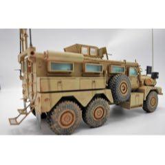 美國美洲獅6×6防地雷反伏擊車,(au25282956)_7788舊貨商城__七七八八商品交易平臺(7788.com)