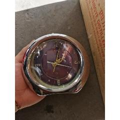時鐘(au25284673)_7788舊貨商城__七七八八商品交易平臺(7788.com)