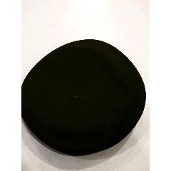早期特殊男軍帽(au25287342)_7788舊貨商城__七七八八商品交易平臺(7788.com)