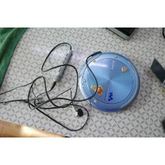 日本SONYNE-9CD隨身聽(au25289683)_7788舊貨商城__七七八八商品交易平臺(7788.com)