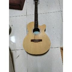 吉他(au25298624)_7788舊貨商城__七七八八商品交易平臺(7788.com)