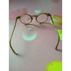 水晶石平光眼鏡(au25301943)_7788舊貨商城__七七八八商品交易平臺(7788.com)