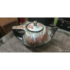 老美陶茶壺(au25307203)_7788舊貨商城__七七八八商品交易平臺(7788.com)