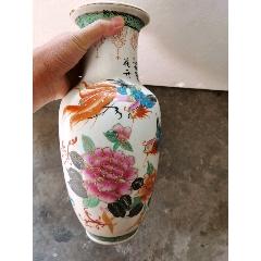 花瓶(au25310508)_7788舊貨商城__七七八八商品交易平臺(7788.com)