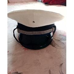 海軍帽(au25318150)_7788舊貨商城__七七八八商品交易平臺(7788.com)