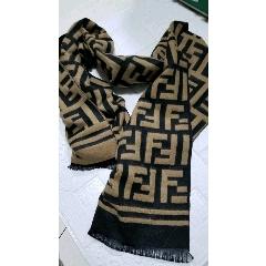 圍巾(au25322461)_7788舊貨商城__七七八八商品交易平臺(7788.com)
