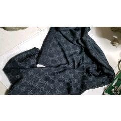 圍巾(au25322483)_7788舊貨商城__七七八八商品交易平臺(7788.com)