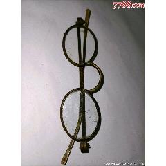 民國眼鏡(au25323580)_7788舊貨商城__七七八八商品交易平臺(7788.com)
