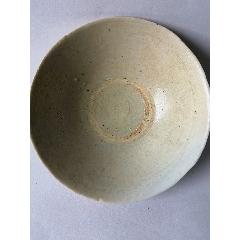 元代白瓷碗(au25325991)_7788舊貨商城__七七八八商品交易平臺(7788.com)