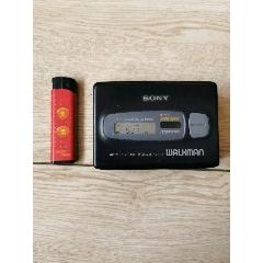 日本索尼WM-Fx507型磁帶隨身聽(au25326299)_7788舊貨商城__七七八八商品交易平臺(7788.com)