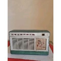文革收音機(au25326862)_7788舊貨商城__七七八八商品交易平臺(7788.com)